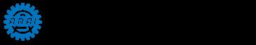 株式会社新井機械製作所